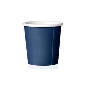 Стакан Annа 80 мл, синий