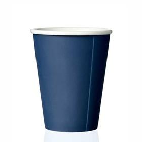 Чайный стакан Andy 320 мл, синий