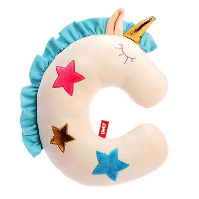 Мягкая игрушка «Единорог Звёздочка» 32 см, МИКС - Фото 1