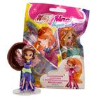 Фигурка Winx Magic style