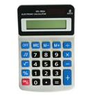 Калькулятор настольный 8-разрядный