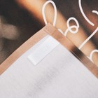 "Полотенце ""Этель"" Теплого Нового Года 40х70см,100% хл,саржа 190гр/м2 - Фото 5"