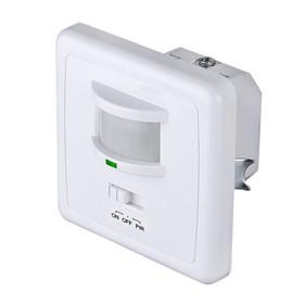 Инфракрасный датчик SNS-M-01, цвет белый, IP20 Ош