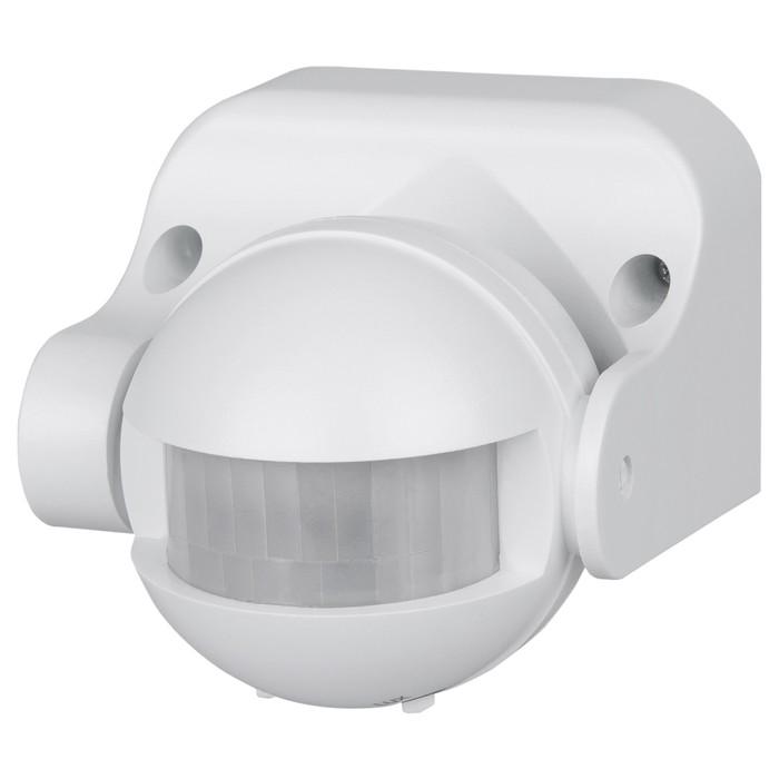 Инфракрасный датчик SNS-M-08, цвет белый, IP44