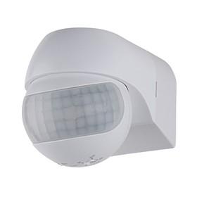 Инфракрасный датчик SNS-M-10, цвет белый, IP44 Ош