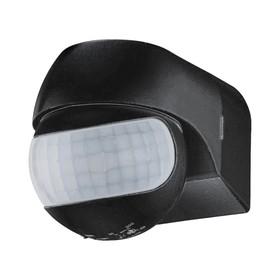 Инфракрасный датчик SNS-M-10, цвет чёрный, IP44 Ош