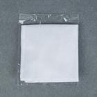 Мешок для пылесборника, 27 × 26 см - Фото 2