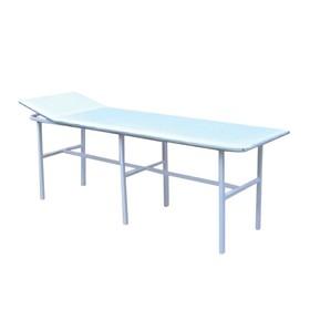 Стол для массажа Ош