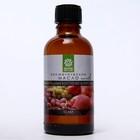 Косметическое масло виноградных косточек и персика, 50 мл.