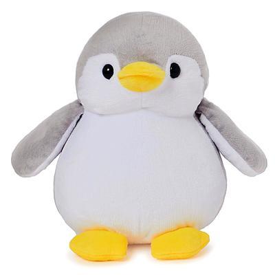 Мягкая игрушка «Пингвин Пигги», 32 см