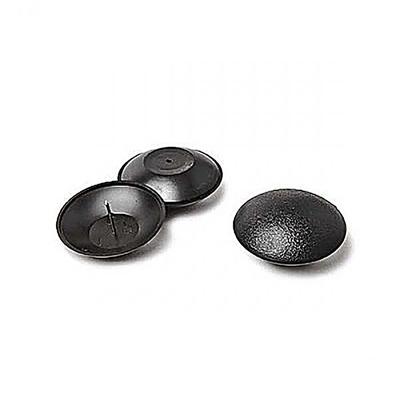 Датчик акустомагнитный, жесткий Designer Micro, черный