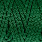 Т. зелёный