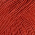 3453 красный