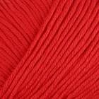 432 красный