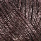 13092 коричневый