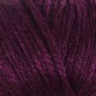 13911 фиолетовый