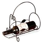Подставка винная 210-01
