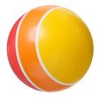Мяч, диаметр 7,5 см, цвета МИКС - Фото 5