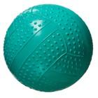 Мяч фактурный, диаметр 7,5 см, цвета МИКС