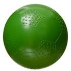 Мяч фактурный, диаметр 7,5 см, цвета МИКС - Фото 2