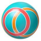 Мяч, диаметр 10 см, цвета МИКС - Фото 11