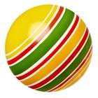 Мяч, диаметр 10 см, цвета МИКС - Фото 7