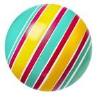 Мяч, диаметр 10 см, цвета МИКС - Фото 8