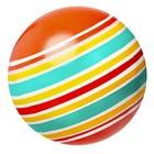 Мяч, диаметр 10 см, цвета МИКС - Фото 10