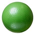 Мяч фактурный, диаметр 10 см, цвета МИКС - Фото 4