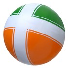 Мяч, диаметр 12,5 см, цвета МИКС - Фото 9