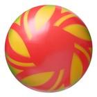 Мяч «Лепесток», диаметр 12,5 см, цвета МИКС - Фото 5