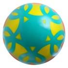 Мяч «Корзинка», диаметр 15 см, цвета МИКС - Фото 7
