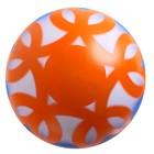 Мяч «Корзинка», диаметр 15 см, цвета МИКС - Фото 8