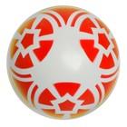 Мяч, диаметр 20 см, цвета МИКС - Фото 7