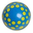 Мяч, диаметр 20 см, цвета МИКС - Фото 9