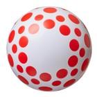 Мяч, диаметр 20 см, цвета МИКС - Фото 10