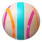 Мяч «Сатурн эко», диаметр 12,5 см, цвета МИКС - Фото 6