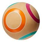 Мяч «Сатурн эко», диаметр 12,5 см, цвета МИКС - Фото 8