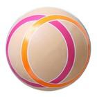 Мяч «Сатурн эко», диаметр 12,5 см, цвета МИКС - Фото 9