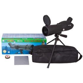 Зрительная труба Bresser Junior Spotty 20–60x60 Ош
