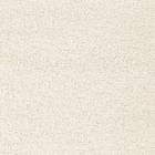 Полотенце Ocean 30х30 см, кремовый, хлопок 100%, 360 г/м2 - Фото 2