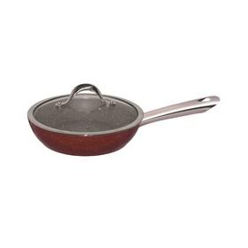 Сковорода - вок Garnet, 28 см