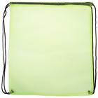 Рюкзак-сетка для спортинвентаря 42 х 38 см, цвета МИКС