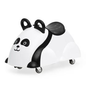Транспортная игрушка «Панда»