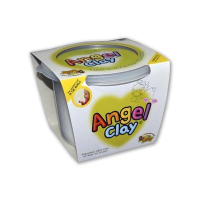 Масса для лепки Angel Clay, 20 гр
