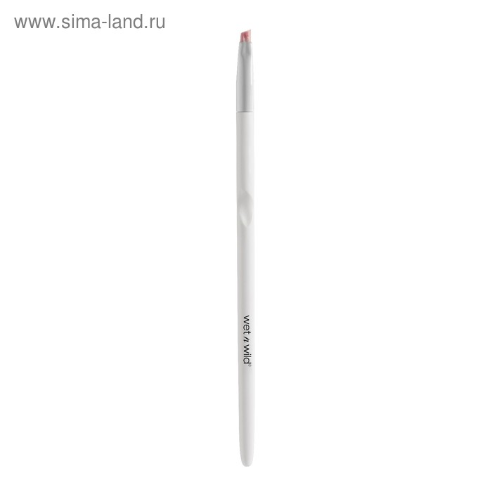 Кисть для нанесения макияжа Wet n Wild Brush E781b