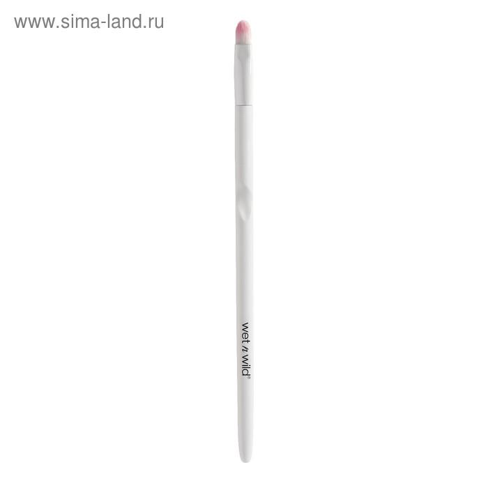 Кисть для нанесения макияжа Wet n Wild Brush E788