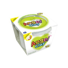Мягкий пластилин Angel Clay, 130 гр