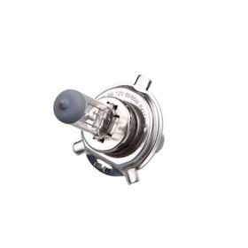 Лампа автомобильная Xenite Standart H4 (P43t)