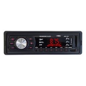 Автомагнитола Aura AMH-110R USB Ош